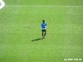 Feyenoord - FC Groningen 0-4 08-04-2007 (57).JPG
