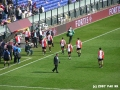 Feyenoord - FC Groningen 0-4 08-04-2007 (6).JPG