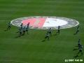 Feyenoord - FC Groningen 0-4 08-04-2007 (60).JPG