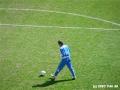 Feyenoord - FC Groningen 0-4 08-04-2007 (62).JPG