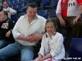 Feyenoord - FC Groningen 0-4 08-04-2007 (63).JPG