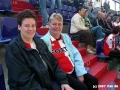 Feyenoord - FC Groningen 0-4 08-04-2007 (64).JPG