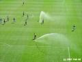 Feyenoord - FC Groningen 0-4 08-04-2007 (65).JPG