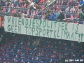 Feyenoord - FC Groningen 0-4 08-04-2007 (66).JPG