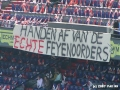 Feyenoord - FC Groningen 0-4 08-04-2007 (67).JPG
