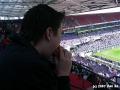 Feyenoord - FC Groningen 0-4 08-04-2007 (69).JPG