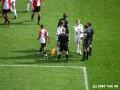 Feyenoord - FC Groningen 0-4 08-04-2007 (7).JPG