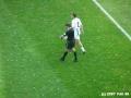 Feyenoord - FC Groningen 0-4 08-04-2007 (8).JPG
