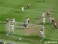 Feyenoord - FC Groningen 0-4 08-04-2007 (9).JPG