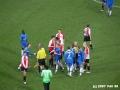 Feyenoord - FC Utrecht 2-0 18-02-2007 (1).JPG