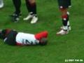 Feyenoord - FC Utrecht 2-0 18-02-2007 (10).JPG