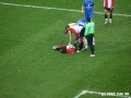 Feyenoord - FC Utrecht 2-0 18-02-2007 (11).JPG