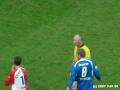 Feyenoord - FC Utrecht 2-0 18-02-2007 (12).JPG