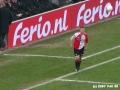 Feyenoord - FC Utrecht 2-0 18-02-2007 (13).JPG