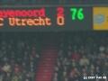 Feyenoord - FC Utrecht 2-0 18-02-2007 (14).JPG