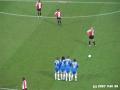 Feyenoord - FC Utrecht 2-0 18-02-2007 (15).JPG
