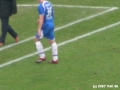 Feyenoord - FC Utrecht 2-0 18-02-2007 (16).JPG
