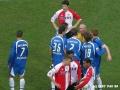 Feyenoord - FC Utrecht 2-0 18-02-2007 (17).JPG