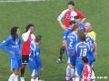 Feyenoord - FC Utrecht 2-0 18-02-2007 (18).JPG