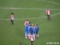 Feyenoord - FC Utrecht 2-0 18-02-2007 (19).JPG