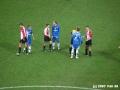 Feyenoord - FC Utrecht 2-0 18-02-2007 (2).JPG