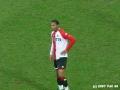 Feyenoord - FC Utrecht 2-0 18-02-2007 (20).JPG