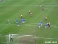 Feyenoord - FC Utrecht 2-0 18-02-2007 (21).JPG