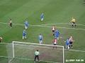 Feyenoord - FC Utrecht 2-0 18-02-2007 (24).JPG