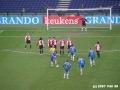 Feyenoord - FC Utrecht 2-0 18-02-2007 (25).JPG