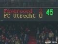 Feyenoord - FC Utrecht 2-0 18-02-2007 (27).JPG