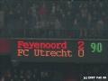 Feyenoord - FC Utrecht 2-0 18-02-2007 (3).JPG