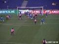 Feyenoord - FC Utrecht 2-0 18-02-2007 (30).JPG