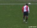 Feyenoord - FC Utrecht 2-0 18-02-2007 (31).JPG