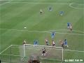 Feyenoord - FC Utrecht 2-0 18-02-2007 (32).JPG