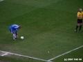 Feyenoord - FC Utrecht 2-0 18-02-2007 (33).JPG