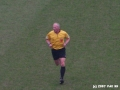 Feyenoord - FC Utrecht 2-0 18-02-2007 (34).JPG