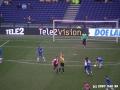 Feyenoord - FC Utrecht 2-0 18-02-2007 (35).JPG