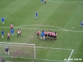 Feyenoord - FC Utrecht 2-0 18-02-2007 (36).JPG