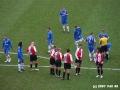 Feyenoord - FC Utrecht 2-0 18-02-2007 (37).JPG