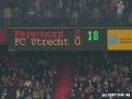 Feyenoord - FC Utrecht 2-0 18-02-2007 (38).JPG