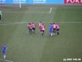 Feyenoord - FC Utrecht 2-0 18-02-2007 (39).JPG