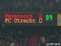 Feyenoord - FC Utrecht 2-0 18-02-2007 (4).JPG