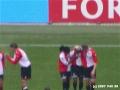 Feyenoord - FC Utrecht 2-0 18-02-2007 (40).JPG