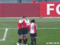 Feyenoord - FC Utrecht 2-0 18-02-2007 (41).JPG