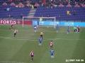 Feyenoord - FC Utrecht 2-0 18-02-2007 (42).JPG