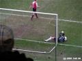 Feyenoord - FC Utrecht 2-0 18-02-2007 (43).JPG