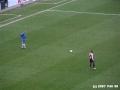 Feyenoord - FC Utrecht 2-0 18-02-2007 (44).JPG