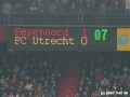Feyenoord - FC Utrecht 2-0 18-02-2007 (45).JPG