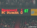 Feyenoord - FC Utrecht 2-0 18-02-2007 (46).JPG
