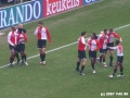 Feyenoord - FC Utrecht 2-0 18-02-2007 (47).JPG